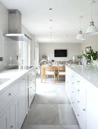 Gloss Kitchen Cabinet Doors White Gloss Kitchen Cabinets Best White Gloss Kitchen Ideas On