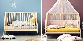 modern baby nursery furniture cool nursery furniture for modern