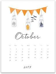 best 25 printable calendar pages ideas on pinterest calendar