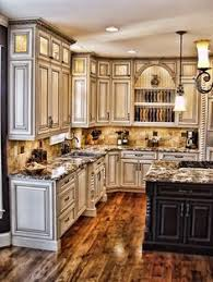 white glazed kitchen cabinets 12 white glazed cabinets ideas kitchen redo painting