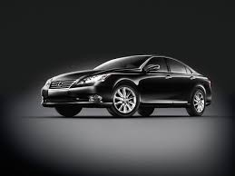 lexus es 350 true price lexus introduces new 2012 special edition models for ls 460 es