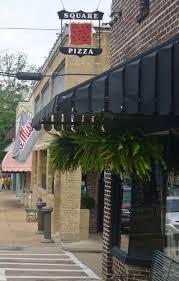 Blind Pig Oxford Ms Menu 105 Best Oxford Ms Images On Pinterest Oxford Mississippi