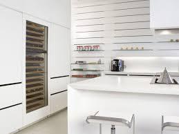 kitchen 53 kitchen shelving cheap kitchen shelves stainless