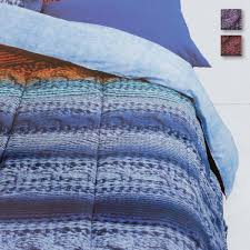 bassetti piumoni trapunta invernale piumone notting hill di bassetti dimensioni