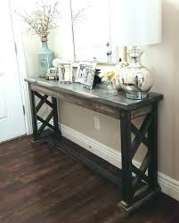 entry way table decor small entryway table ourthingcomic com