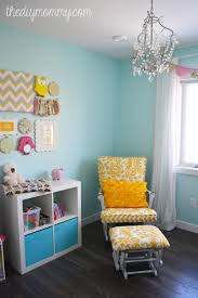 Yellow Baby Room by Teal And Yellow Bedroom Ideas Cool Master Bedroom Makeover Emily