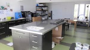 custom metal kitchen cabinets brilliant metal kitchen cabinets ikea furniture metal kitchen