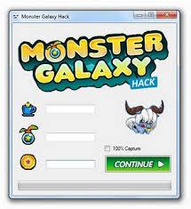 Backyard Monsters Cheats Home