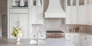 backsplash tile for kitchen menards backsplash kitchen backsplash