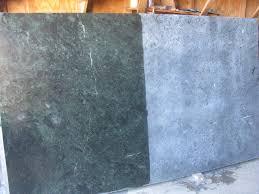 Soapstone Kitchen Countertops Cost - soapstone countertops