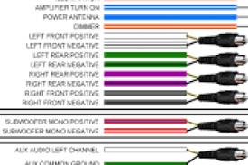 pioneer 86120 33021 wiring diagram axxess interface wiring diagram