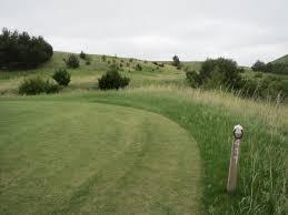 golf course review dismal river club doak course ne