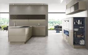 two tone kitchens suppliers u0026 designers of fitted kitchens