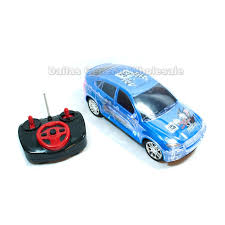 light up remote control car remote control race cars wholesale