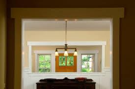 interior columns for homes 10 interior columns craftsman style homes craftsman style home