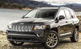 compass jeep 2009 chrysler to discontinue compass patriot in 2016 news rockford