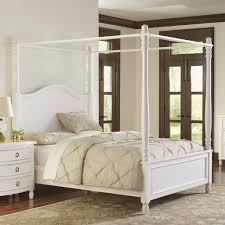 Canopy Bed Ideas Full Size Canopy Bed Design Michalski Design