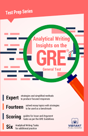 sample gre essay smashwords analytical writing insights on the gre general test analytical writing insights on the gre general test