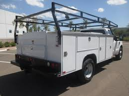 Ford F350 Work Truck - used 2010 ford f350 service utility truck for sale in az 2249