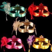 rhinestone mardi gras mask flower rhinestone mardi gras mask with feathers