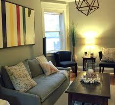 191 best decor pendleton images on pinterest hudson bay blanket