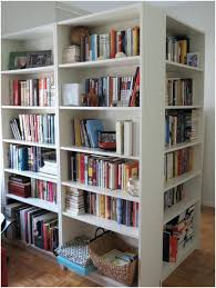 Ikea Hack Room Divider Room Dividers Room Divider Bookcase Ikea The Versatile Can Be