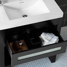 bathrooms design kendra bathroom vanity base cabinet ronbow l