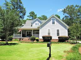 tanner plantation hanahan sc homes for sale