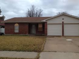 apartments for rent mustang ok houses for rent in mustang ok 8 homes zillow