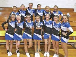 Meridian Schools Contests Pmms In Competition The Southsider Voice