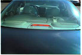 honda accord front windshield replacement 1998 2002 honda accord sedan car audio profile