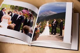 excelent coffee table wedding book u2013 radioritas com