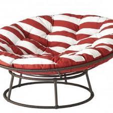 Papasan Chair And Cushion Decor Fantastic Outdoor Papasan Chair And Double Papasan Cushion