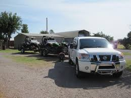 nissan titan on 28s what do you tow lets see some pics page 95 nissan titan forum