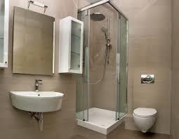 Uk Bathroom Ideas Small Bathroom Design Ideas Fair Bathroom Designs Uk Home Design