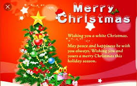 merry wishes quotes email workmerry