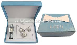 gifts for newly married jewelry set buy gifts for