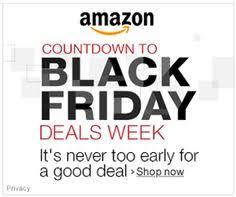 amazon black friday fatwallet fatwallet com black friday app available for ios or android