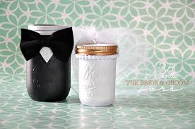 jar ideas for weddings jar gift jar crafts