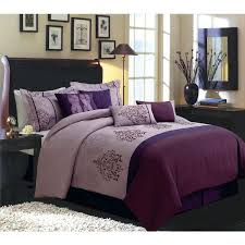 Size Difference Between Queen And King Comforter Best 25 Gold Comforter Set Ideas On Pinterest Gold Comforter