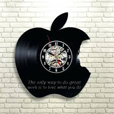 wholesale home decor suppliers canada wholesale wall clock images home wall decoration ideas