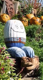 spirit halloween valdosta ga 29 best storybook character pumpkins images on pinterest pumpkin