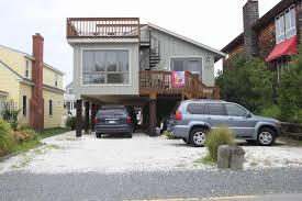 bethany beach vacation rental booking 2018 spacious 5 bedroom