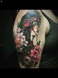 tattoo angel birkenhead black lotus tattoo studios home facebook