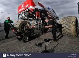 monster truck show san antonio tx monster trucks freestyle stock photos u0026 monster trucks freestyle