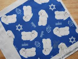 bichon frise quilt the world u0027s best photos of bichon and dogs flickr hive mind