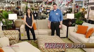 mix and match living room furniture how to mix match living room collections youtube