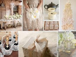 Neutral Color 31 Best Neutral Wedding Colour Scheme Images On Pinterest
