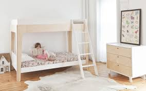 Types Of Bed Frames by 20 Inspirations Of Kids Bunk Beds San Diego