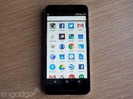 lg nexus 5x nexus 5x review google u0027s triumphant return to smaller cheaper phones